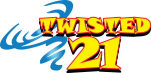 Twisted 21 Logo V1.0